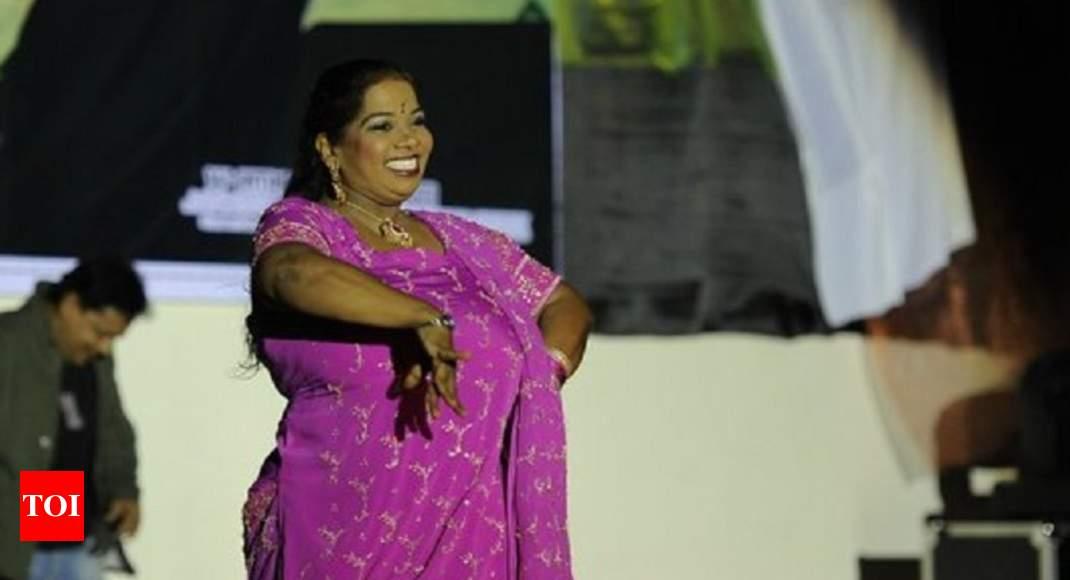 Pondicherry prostitution in அவமானம்.. அவமானம..