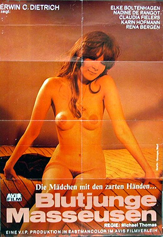 Happy Massage Ending Mädchen Massage Happy